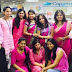Capgemini New Job Opening for Any Graduate || Financial Analyst @ Bangalore