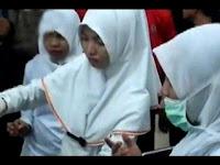 Lowongan Kerja Perawat di Riau (Pekanbaru) Terbaru November 2019