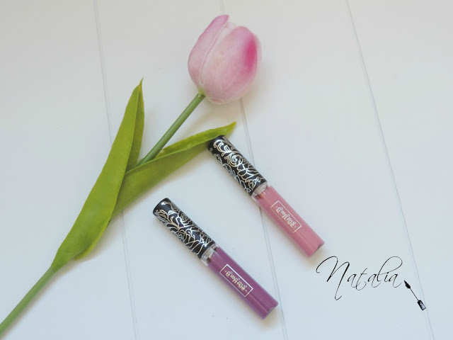 everlasting-lip-duo-Kat-Von-D