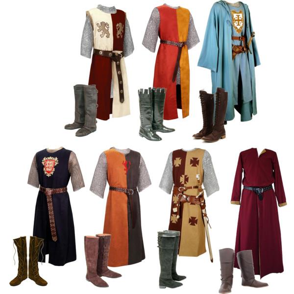 Renta vestidos de epoca df