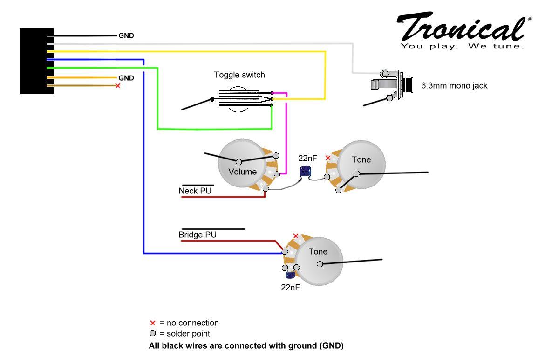 Cute les paul jr wiring diagram photos electrical and wiring les paul jr wiring diagram dolgular publicscrutiny Choice Image