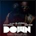 Download Audio Mp3 | Quick Rocka Ft Mimi Mars - Down