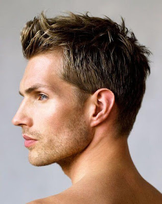 LEO KLEIN - TOP 10 - HAIRSTYLES 2016 - CURTO SIMPLES