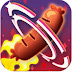 Sausage Slide Game Download with Mod, Crack & Cheat Code