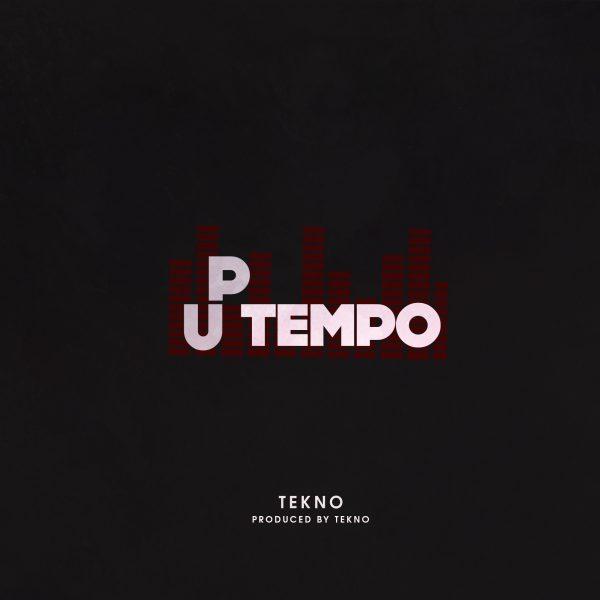 [Music] Tekno – Uptempo