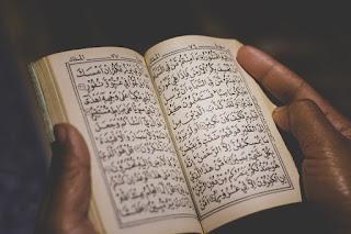 Kultum Ramadhan Untuk Malam Ini Terbaru 2019: 4 Golongan Manusia di Bulan Ramadhan