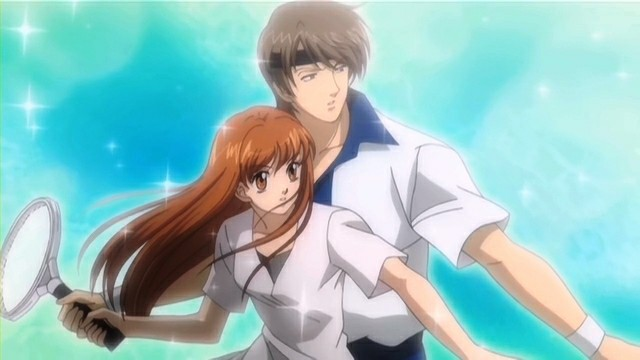 Review Anime Itazura Na Kiss  |  Menggelitik Sekaligus Penuh Pesan Moral