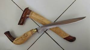 Rencong Aceh