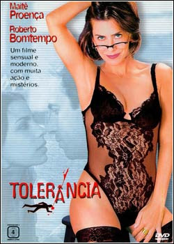 tolerancia1 Download   Tolerância   DVDRip Nacional (SEM CORTES)