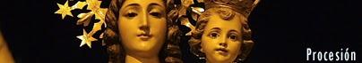 http://atqfotoscofrades.blogspot.com/2014/05/procesion-maria-auxiliadora-2014.html