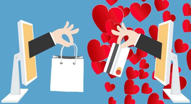Gambar 5 Tips Menarik Hati Konsumen Agar Menyukai Online Shop Kita