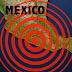 URGENTE !!! Sismo de magnitud 8,4 sacude costa sur de México , Minuto a Minuto