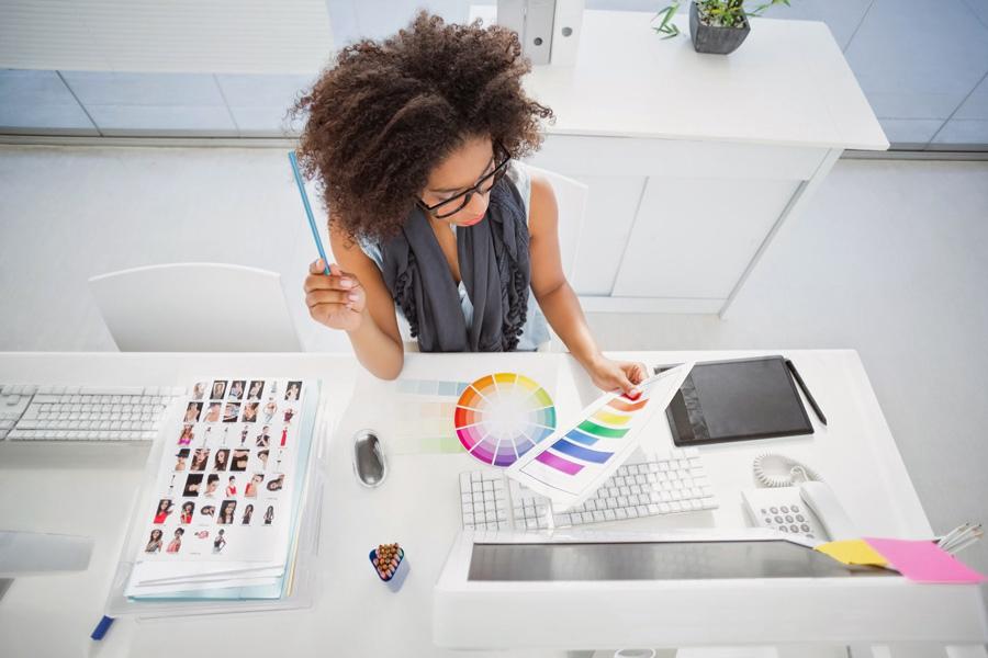 desain komunikasi visual dikelompokan menjadi 3 yaitu 3 fungsi desain komunikasi visual