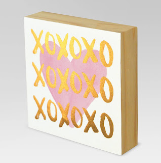 https://www.target.com/p/xo-wall-art-sign-6-25-x6-25-white-pink-gold-threshold-153/-/A-52704269#lnk=newtab