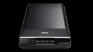 Descargar Epson Perfection V600 driver windows, Descargar Epson Perfection V600 driver Mac, Descargar Epson Perfection V600 driver Linux
