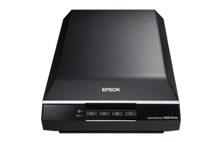 Download Epson Perfection V600 Drivers