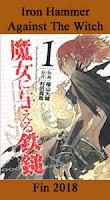 http://blog.mangaconseil.com/2018/07/a-paraitre-iron-hammer-against-witch-en.html