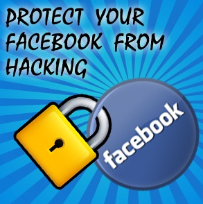 How to Protect Your Email Id n Facebook By Hackers