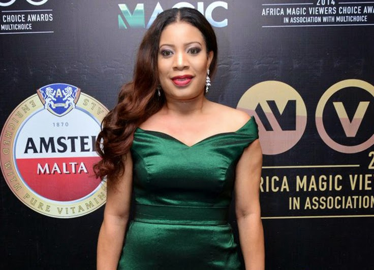 Monalisa Chinda Meet The Top 10 Highest Paid Nigerian Actresses