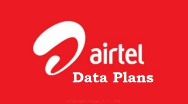 airtel 4g data plan in nigeria, airtel data plan 2018, airtel data plan for blackberry, airtel data plan 2019, airtel data plan cheat, airtel data plan for modem, airtel nigeria, how to check airtel data plan