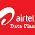 Airtel NG Has Now Announced It's New Downloading Bundle