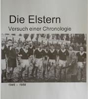 http://asv-bergedorf85-fussball.de/wp-content/uploads/2015/03/Die-Elstern-Versuch-einer-Chronologie.pdf
