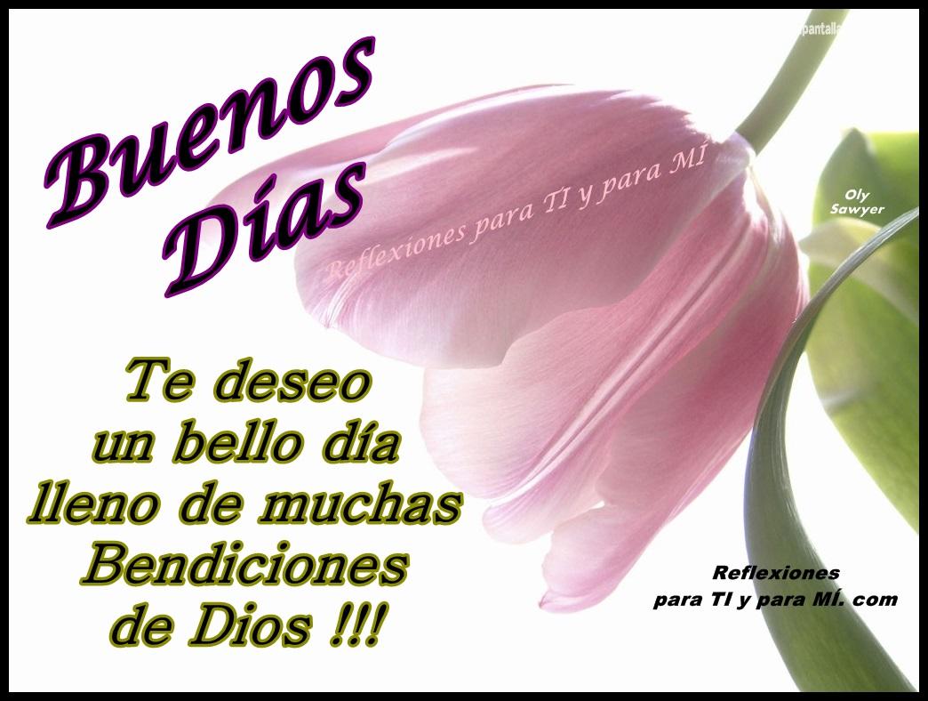 Cuando dios sea m s importante para ti que las bendiciones - Cuando sea feliz ...