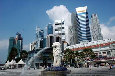 http://dayahguci.blogspot.com/2016/12/singapura-kini-jadi-negara-paling.html