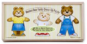 http://theplayfulotter.blogspot.com/2018/09/melissa-doug-mix-up-n-match-wooden-bear.html