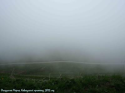 Карачаево-Черкесия фото
