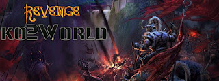 Perfect World Private Server Ko2World