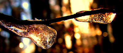 #winterzauber, #Winter magic, 2
