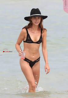 Victoria-Edwards-Hot-in-a-Bikini-in-Miami-Beach-08+%7E+SexyCelebs.in+Exclusive.jpg