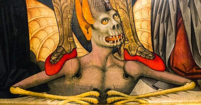 monstros e o zodíaco