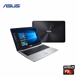 Asus X550Z Drivers Free Download