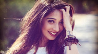 Vrushika Mehta Biography Age Height, Profile, Family, Husband, Son, Daughter, Father, Mother, Children, Biodata, Marriage Photos.