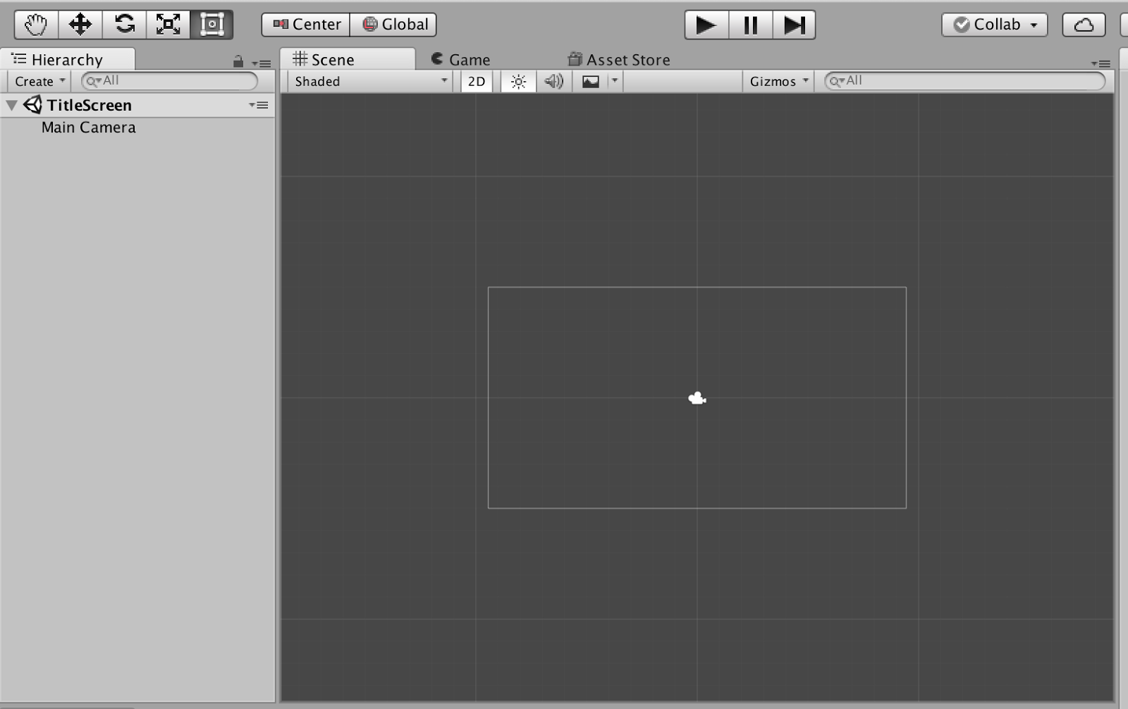 Andrew's Tutorial Blog: Unity3d - Share Image on iOS and Android