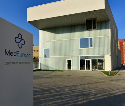 medeuropa constanta preturi radioterapie decontate cnas