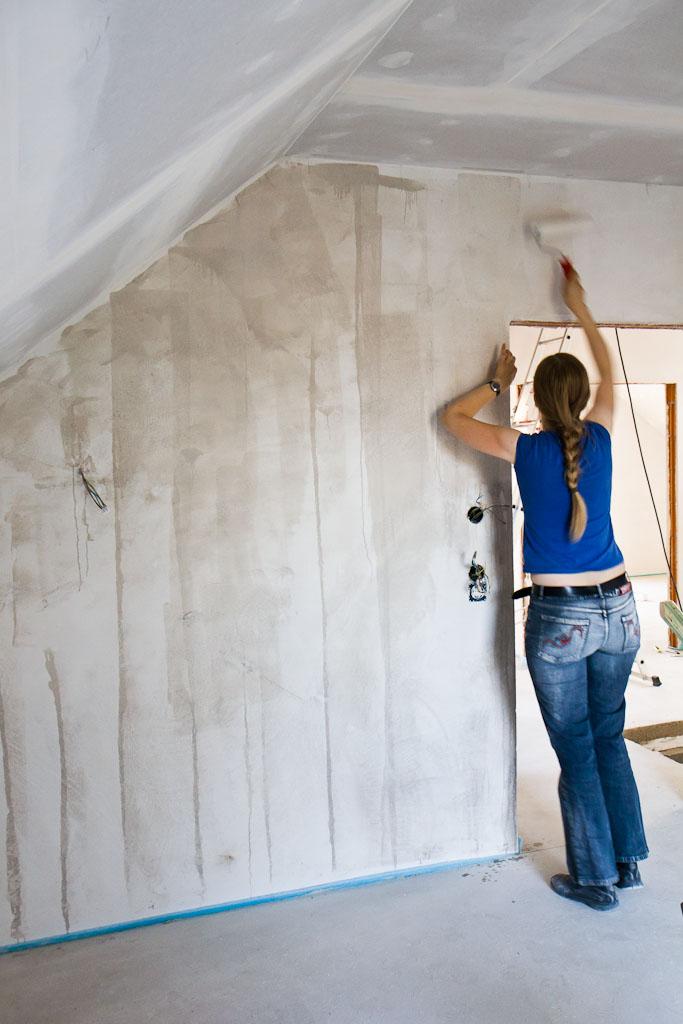 sandra und alexander bauen ein haus 24 tage tiefgrund und osb platten. Black Bedroom Furniture Sets. Home Design Ideas