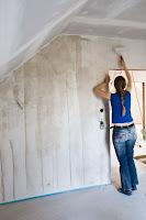 sandra und alexander bauen ein haus juli 2011. Black Bedroom Furniture Sets. Home Design Ideas