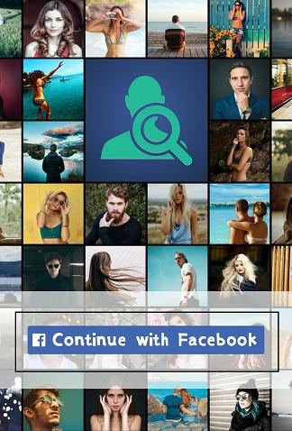 आपकी फेसबुक प्रोफाइल कोन देखता है और चेक करता है कैसे जाने