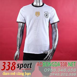 áo bóng đá hà nội