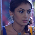 Munni Takes Decesion To Reveal The Truth In Zee Tv's Kumkum Bhagya