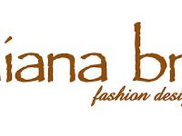 Lowongan Kerja Penjahit di Semarang - Diana Br Fashion Design