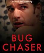 Bug Chaser