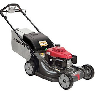 2018 honda lawn mowers. delighful mowers grass trap in u0027clip directoru0027 without using any other additional  equipment we can say words that it mows well and gives velvet finish to lawn on 2018 honda lawn mowers