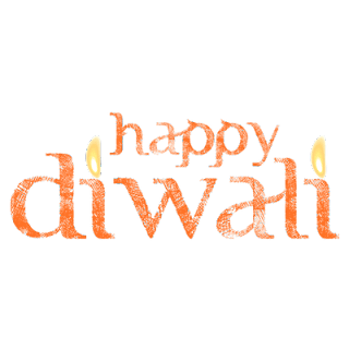 happy diwali background png  happy diwali text png hd  diwali editing  diwali cb editing background  diwali png effects  diwali png background  happy diwali png  diwali special png downloadhappy diwali images 2019  happy diwali images 2018  images of diwali festival celebration  diwali pictures for project  diwali 2018 images download  diwali images for drawing  diwali 2018 photos  happy diwali full hd images