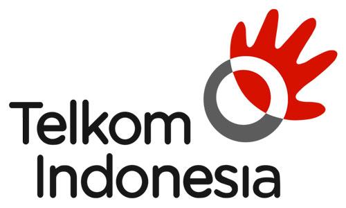 Gambar untuk Rekrutmen PT Telkom Indonesia Terbaru Juni 2017