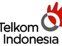 Rekrutmen PT Telkom Indonesia Terbaru