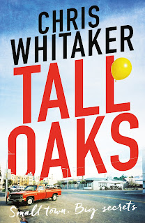 https://www.goodreads.com/book/show/28933003-tall-oaks